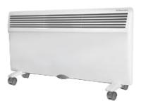 Electrolux ECH/AG-2000M