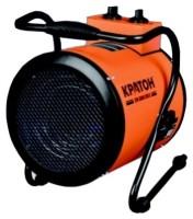 Кратон EPH-3000/350 C