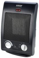 Vitesse VS-882