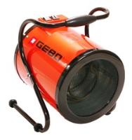 GEBO RH-5