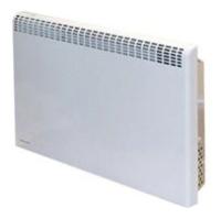 Dimplex Comfort 2NC6 062 4L