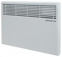 Polaris PCH 2076