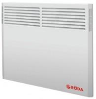 Roda RCH-1000E