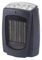 Termica Comfortline SHL 1510 TC