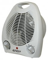 Engy EN-509