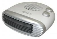 Engy EN-508