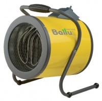 Ballu BHP-3.000С (BHP-3С)