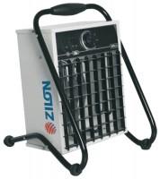 Zilon ZTV-5