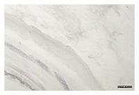 Stiebel Eltron Ruschita MHR 120