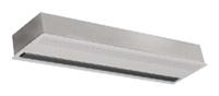 Frico AR220E18