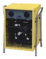 Rix IFJ03-400B