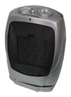 IGC CTV-15B