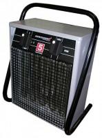 Aeroheat HV R5 TE1