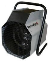 Aeroheat HV C9 TE2