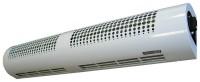 Aeroheat HS C3 EW86