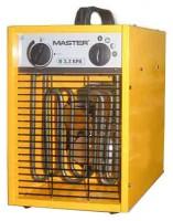 Master B 3.3 EPA