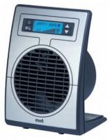 EWT CLIMA Futur 110 LCD