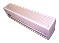 Thermoscreens CC600E