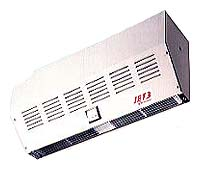 Thermoscreens Jet 3