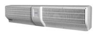 Olefini KEH-44 (9,0 кВт)
