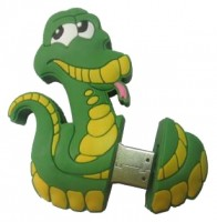 Apexto Змея