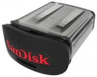 Sandisk Ultra Fit USB 3.0