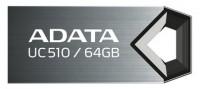 ADATA DashDrive UC510