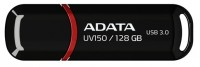 ADATA DashDrive UV150