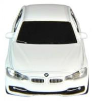 Autodrive BMW 335i