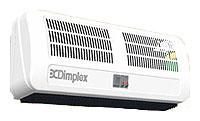 Dimplex AC 6