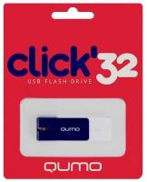 Qumo Click