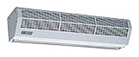 Vectra RM-1209SJ-3D/Y-6