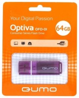 Qumo Optiva OFD-01