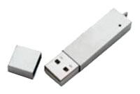 Apexto U903