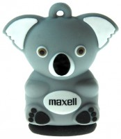 Maxell Safari Collection Koala