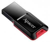 Apacer Handy Steno AH132
