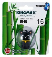 Kingmax UI-07 Cat
