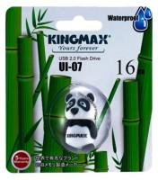Kingmax UI-07 Panda