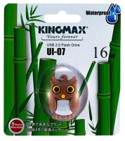 Kingmax UI-07 Owl