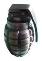 Apexto UM9002B
