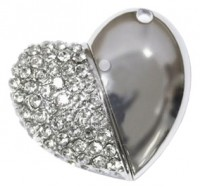 Apexto UU50-HEART