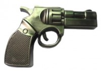 Apexto AP-GUN