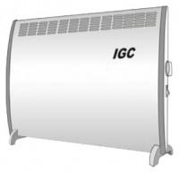 IGC ЭВУС-1,5