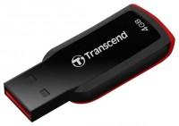 Transcend JetFlash 360