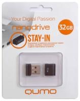 Qumo nanoDrive