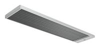 Zilon ZVV-IR 4,0