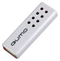 Qumo Domino