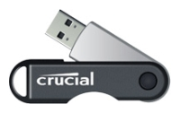Crucial Gizmo! TwistTurn
