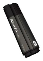 ADATA S102