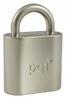 PQI i-Lock